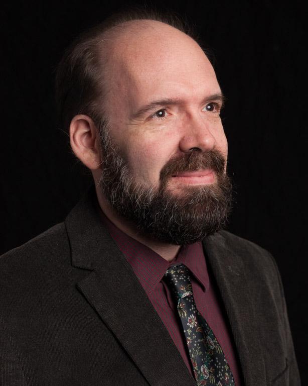Dr. Jeffrey Lee Hatcher from Boxford, Massachusetts.