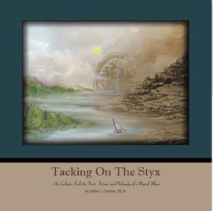 Tacking on the Styx by Jeffrey Hatcher and Lynne Hatcher